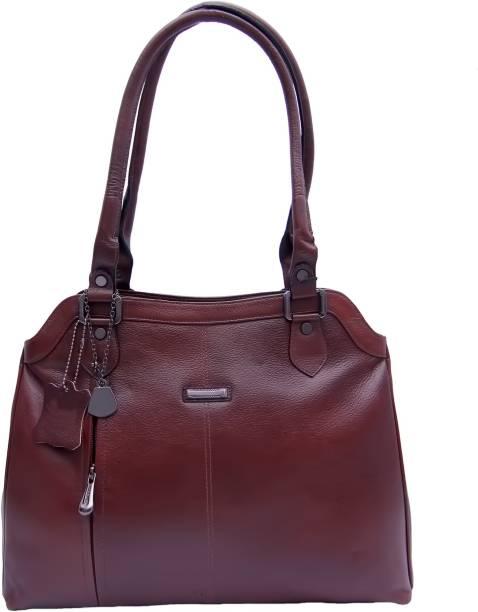 Modello Craft 09 Waterproof Shoulder Bag