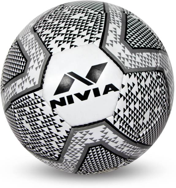 1fd0027550a Football - Buy Football Products Online at Best Prices in India