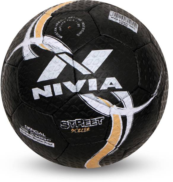 516d0914ce33 Football - Buy Football Products Online at Best Prices in India