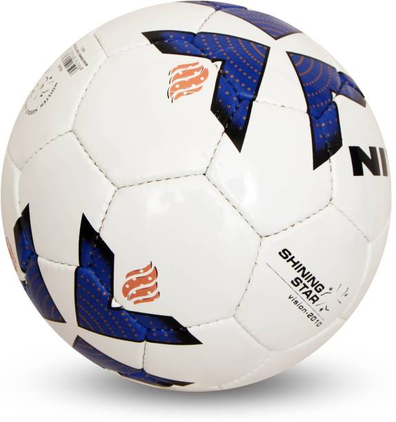 f53f65ac7743 Football - Buy Football Products Online at Best Prices in India