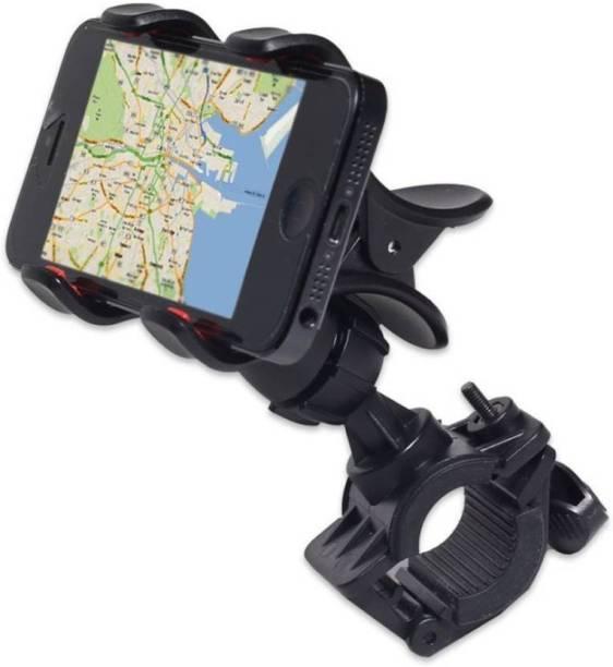 ABS-Tradelink Bike Mobile Holder