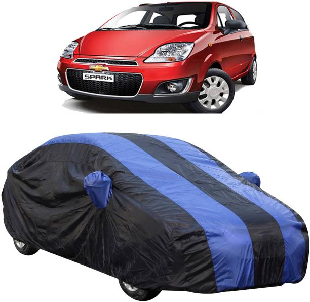 Uk Blue Car Body Covers Buy Uk Blue Car Body Covers Online At Best Prices In India Flipkart Com