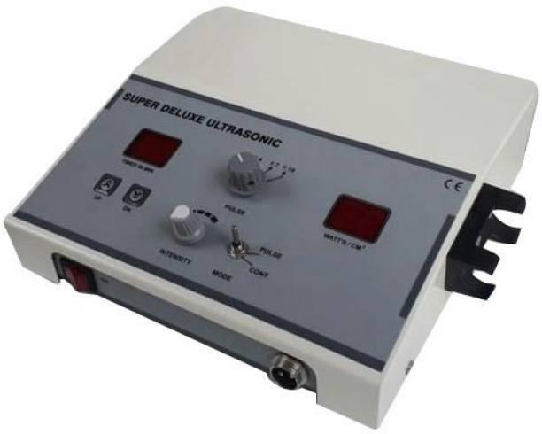 Women Electrotherapy - Buy Women Electrotherapy Online at