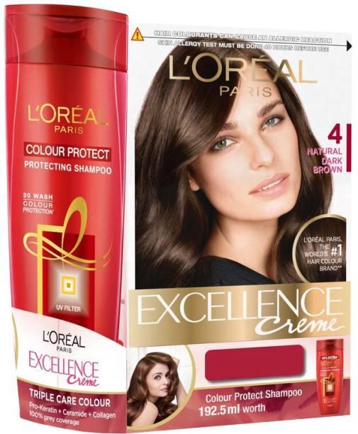 ecff4f996 L Oreal Paris Hair Colors - Buy L Oreal Paris Hair Colors Online at ...