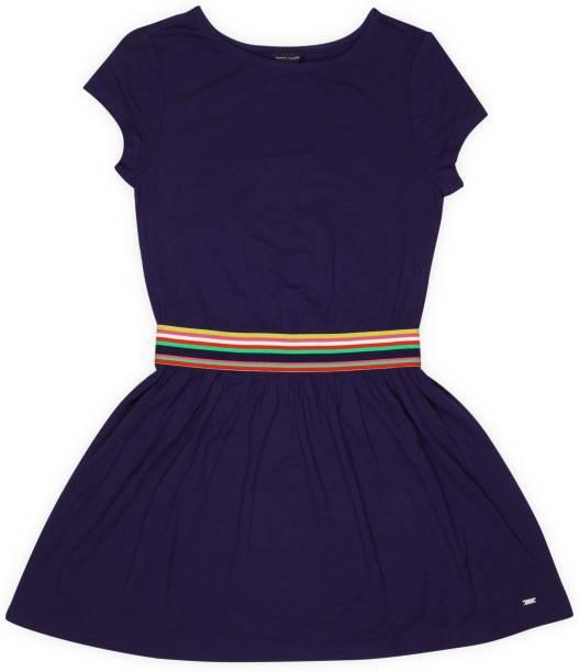Tommy Hilfiger Dresses Skirts - Buy Tommy Hilfiger Dresses Skirts ... 8cbfe722e