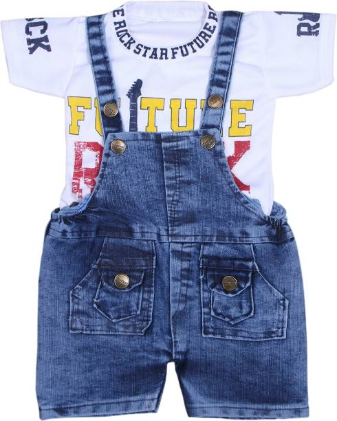 Baby & Toddler Clothing Hard-Working Next Girls Age 12-18 Months Red Dungarees Summer Romper Jumpsuit