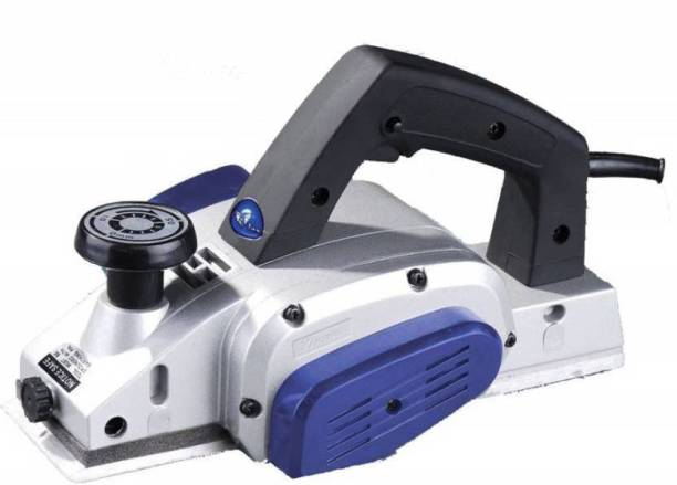 ISC Superior Quality Electric Planer With Attachment Yiking Corded Planer