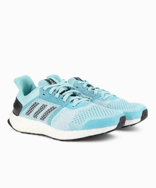 644bf1897ae32 Zuicy Shoes - Buy Zuicy Shoes online at Best Prices in India ...