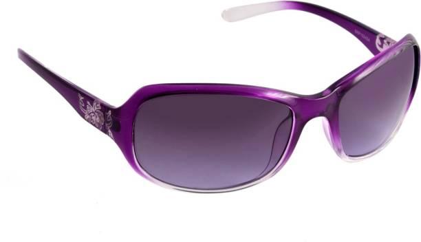 f4d683c0a5b6 Macv Eyewear Sunglasses - Buy Macv Eyewear Sunglasses Online at Best ...