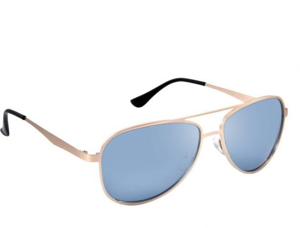 3b6a2d05495 Polarized Sunglasses - Buy Polarized Sunglasses Online at Best ...