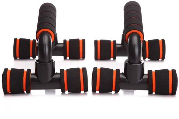 Sporto Fitness - Push-up Bar