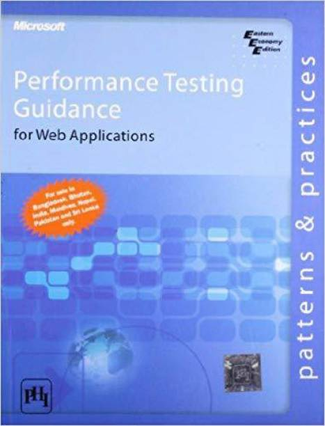 Application Development Books - Buy Application Development Books