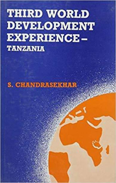 S Chandrasekhar Books Store Online - Buy S Chandrasekhar Books