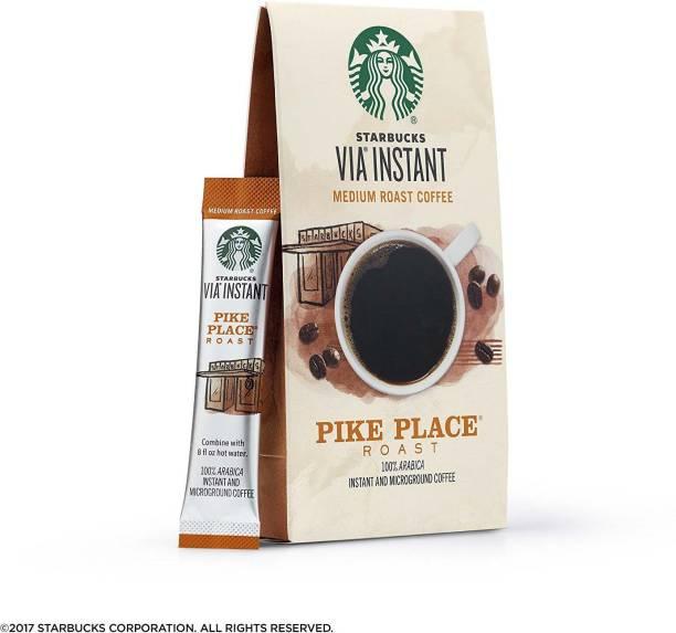 Starbucks Coffee - Buy Starbucks Coffee