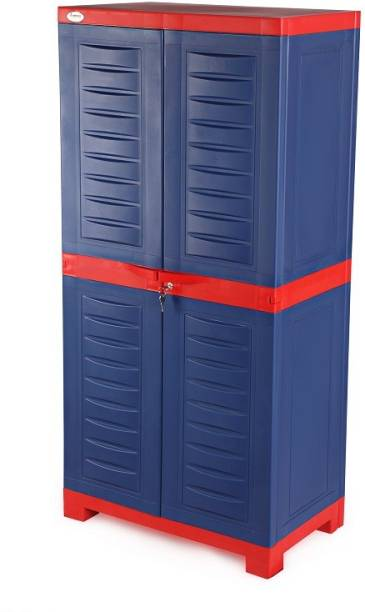 0d403d41e6f Supreme Wardrobes Online at Best Prices in India