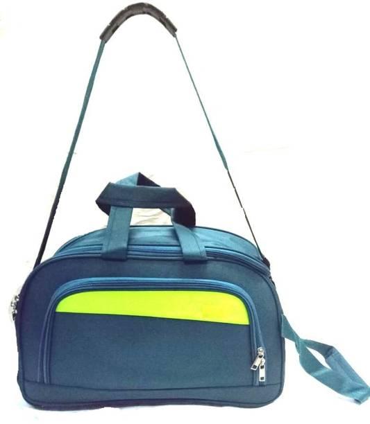 ec4e86ba22 Travel Duffel Bag Luggage Travel - Buy Travel Duffel Bag Luggage ...
