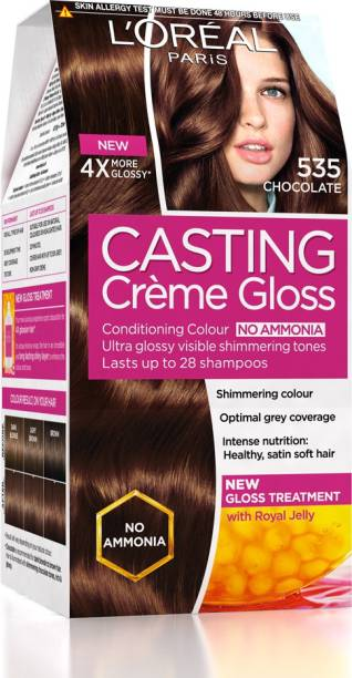 Hair Colors Store Online - Buy Hair Colors Products Online at best ...