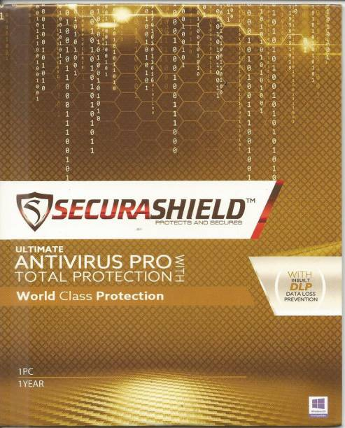 msecure denywall total security 360 review
