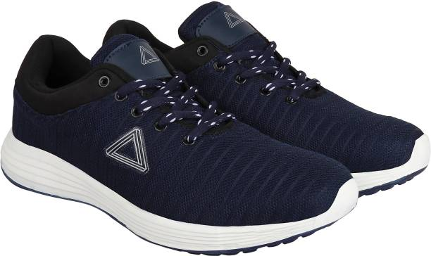 Sports Shoes - Buy Sports Shoes for men and Women s at India s Best ... d3af1cd2f