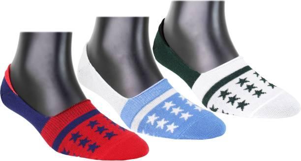 de5eeaf049 Socks for Men - Buy Mens Socks Online at Best Prices in India