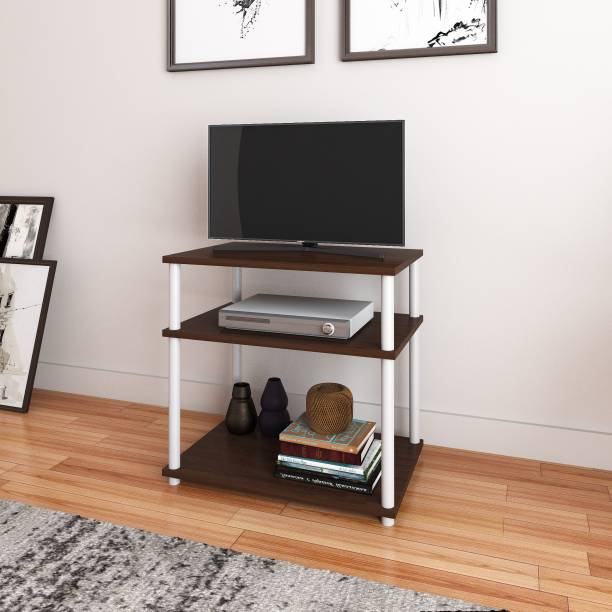 Nilkamal Nevada Engineered Wood TV Entertainment Unit