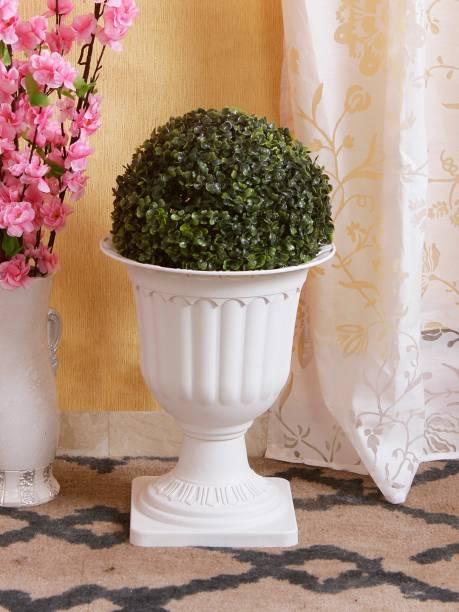 Flower Vases Buy Glass Ceramic Flower Vases Online Flipkart