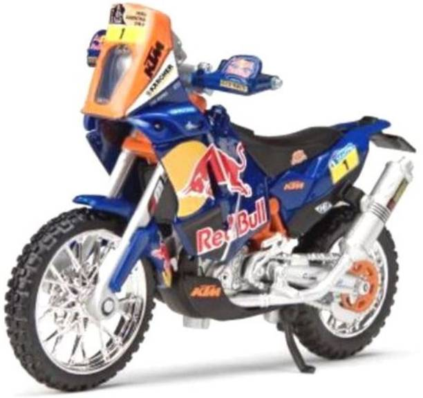 Bikes Toys Buy Bikes Toys Online At Best Prices In India