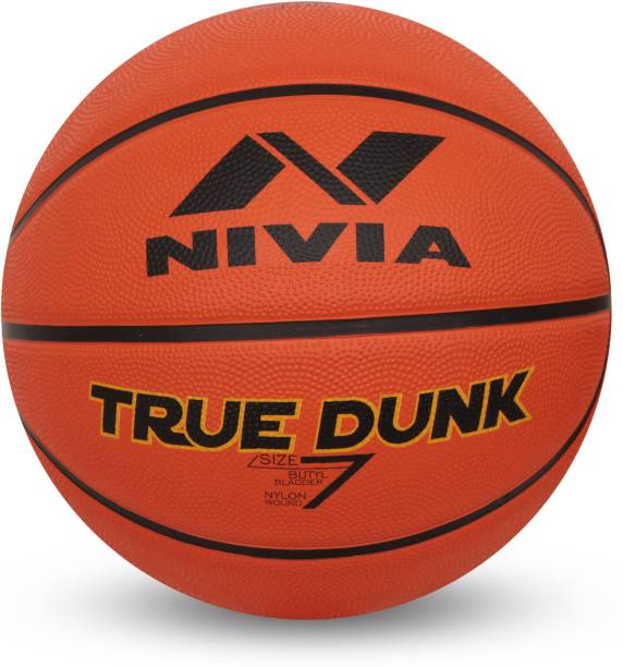 708d269cb44 Basketballs - Buy Basketballs Online at Best Prices in India