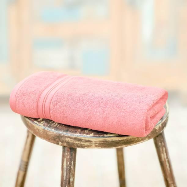2dfbe8f951d6 Bath Towels Online at Best Price on Flipkart