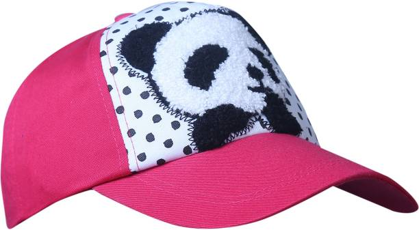 a754c4f98a2 Houndstooth Caps Hats - Buy Houndstooth Caps Hats Online at Best ...