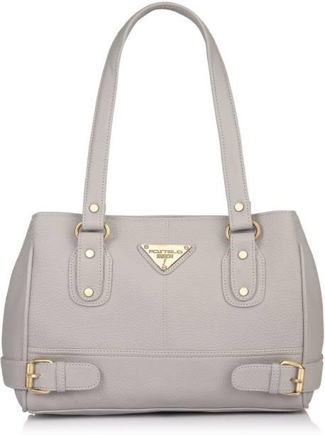53567812df77 Fostelo Handbags - Buy Fostelo Handbags Online at Best Prices In ...