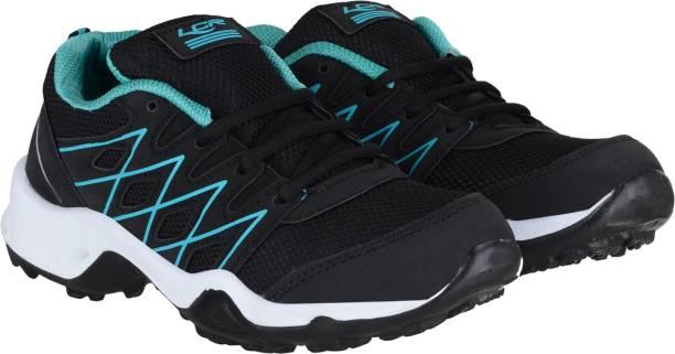 Shoes For Boys - Buy Boys Footwear 1c8da63c9