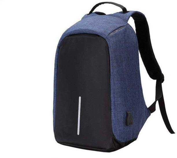 45f5928bb9 Andride Laptop Bags - Buy Andride Laptop Bags Online at Best Prices ...
