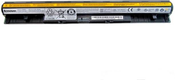 Lenovo Batteries - Buy Lenovo Batteries Online at Best Prices In