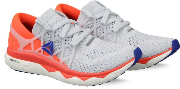 reebok shoes price 2000 to 3000 - 58