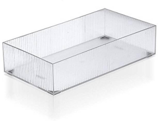 Polypropylene Storage Baskets - Buy Polypropylene Storage Baskets