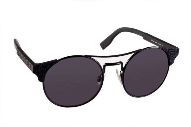 20536454dd1 Boss Orange Sunglasses - Buy Boss Orange Sunglasses Online at Best ...
