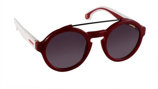 ef8032201837 Carrera Sunglasses - Buy Carrera Sunglasses Online at Best Prices in ...