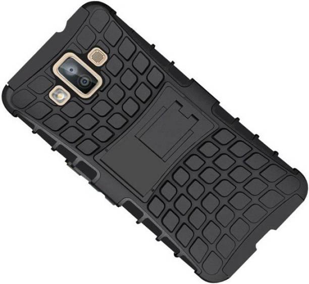hot sale online bcfef 06e22 Designer Mobile Cases - Buy Designer Cases & Covers Online ...