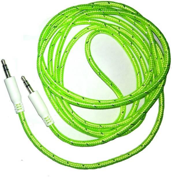 phoneys vk0012 AUX Cable
