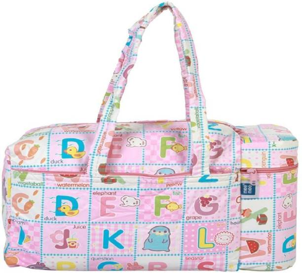 Baby Diaper Bags - Buy Baby Diaper Bags online at Best Prices in ... 706254c5ac1e0