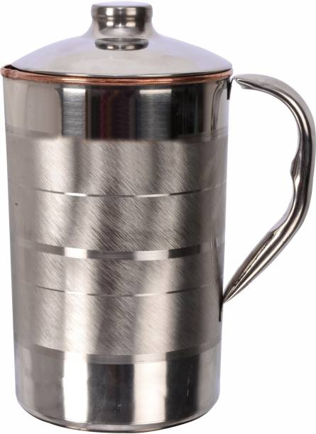 5aa4f219e2 Jugs & Pitchers Online at Best Prices on Flipkart