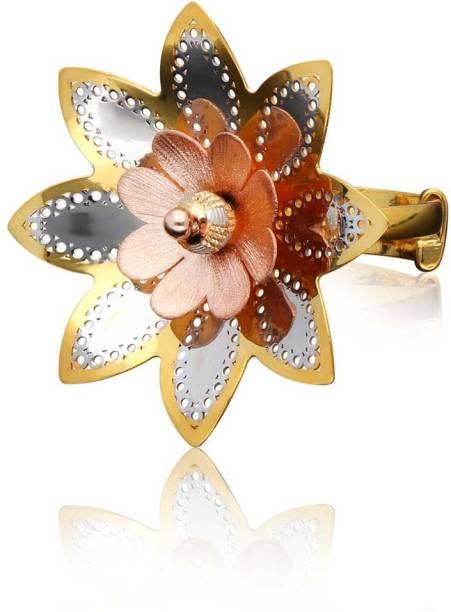 e1ce561a8c13 Rings - Buy Designer Rings for Women   Men Online (अंगूठी ...