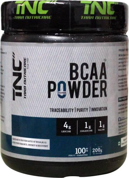 Protein Supplements - Buy Protein Supplements Online at Best
