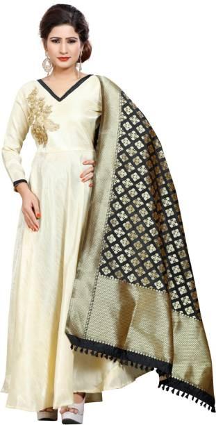 10cb57cfaa8ea7 Greenvilla Designs Salwar Suits - Buy Greenvilla Designs Salwar ...
