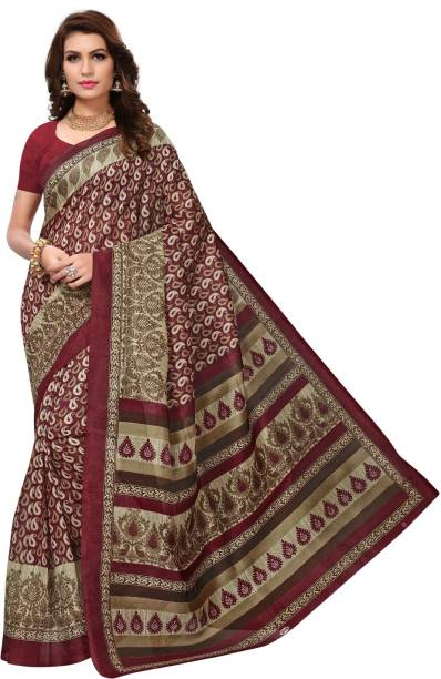 9f3c8645312d1 Samvegi Creation Ethnic Wear - Buy Samvegi Creation Ethnic Wear ...