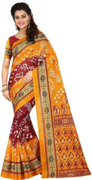 e7d0144cd Vedant Vastram Sarees - Buy Vedant Vastram Sarees Online at Best ...