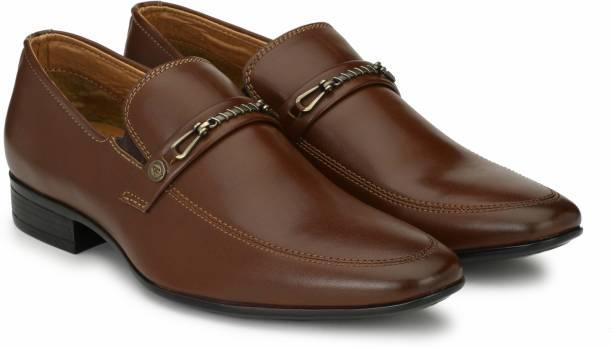 54684e4a70406 Alberto Torresi Mens Footwear - Buy Alberto Torresi Mens Footwear ...