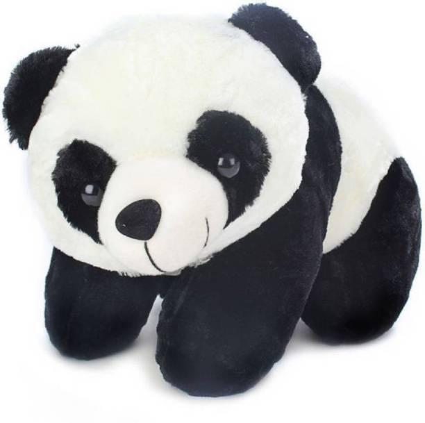TRAGBARE Soft toys panda teddy bear good quality best gift for kids  - 40 cm