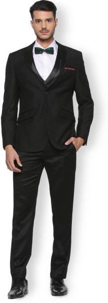 e74c944e421 Van Heusen Suits Blazers - Buy Van Heusen Suits Blazers Online at ...